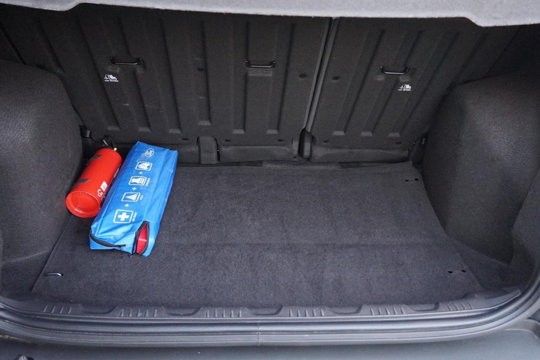 Ford-EcoSport-16