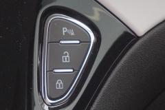 Opel-ADAM-11