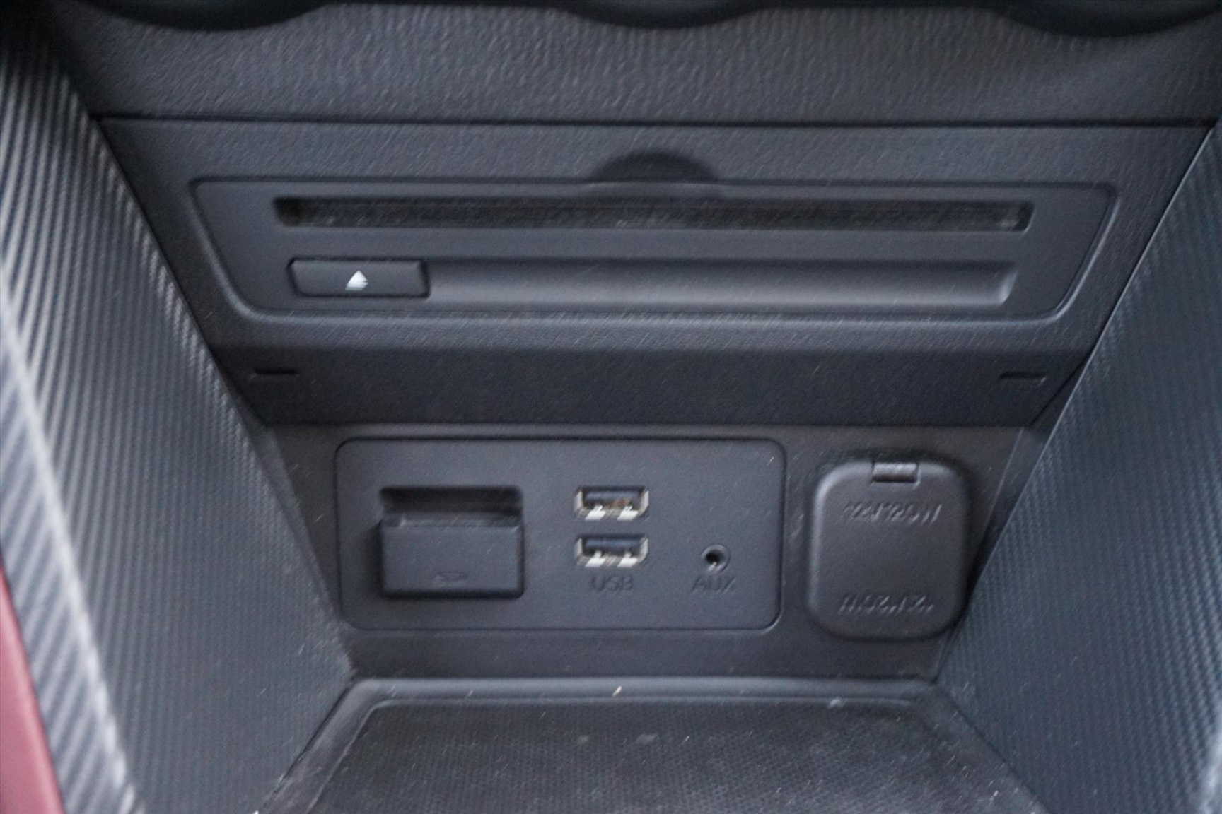 Mazda-CX-3-16