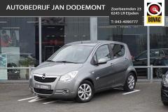 Opel-Agila-0