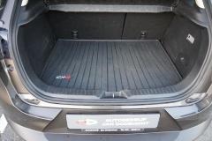 Mazda-CX-3-23