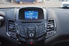 Ford-Fiesta-8