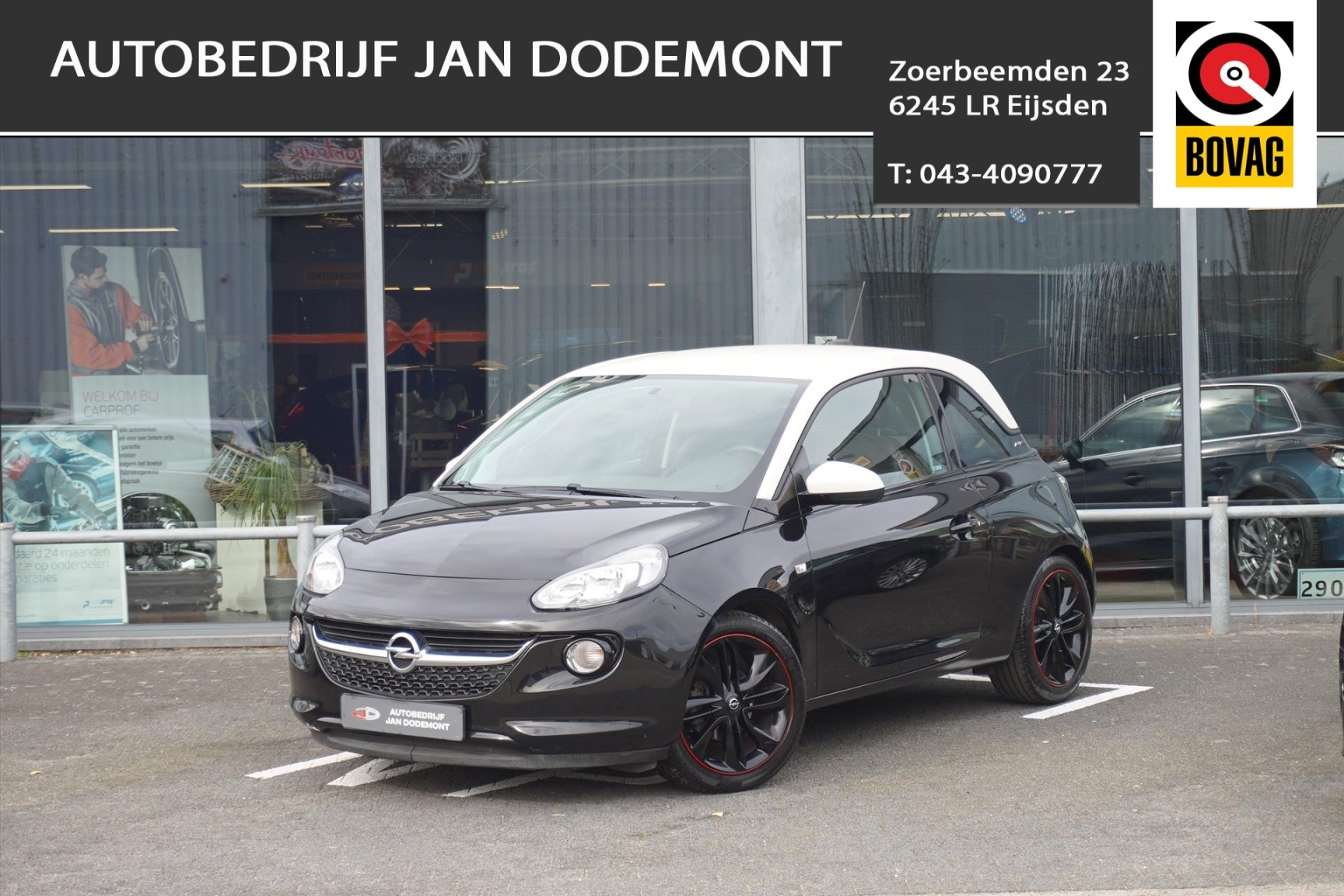 Opel-ADAM-0