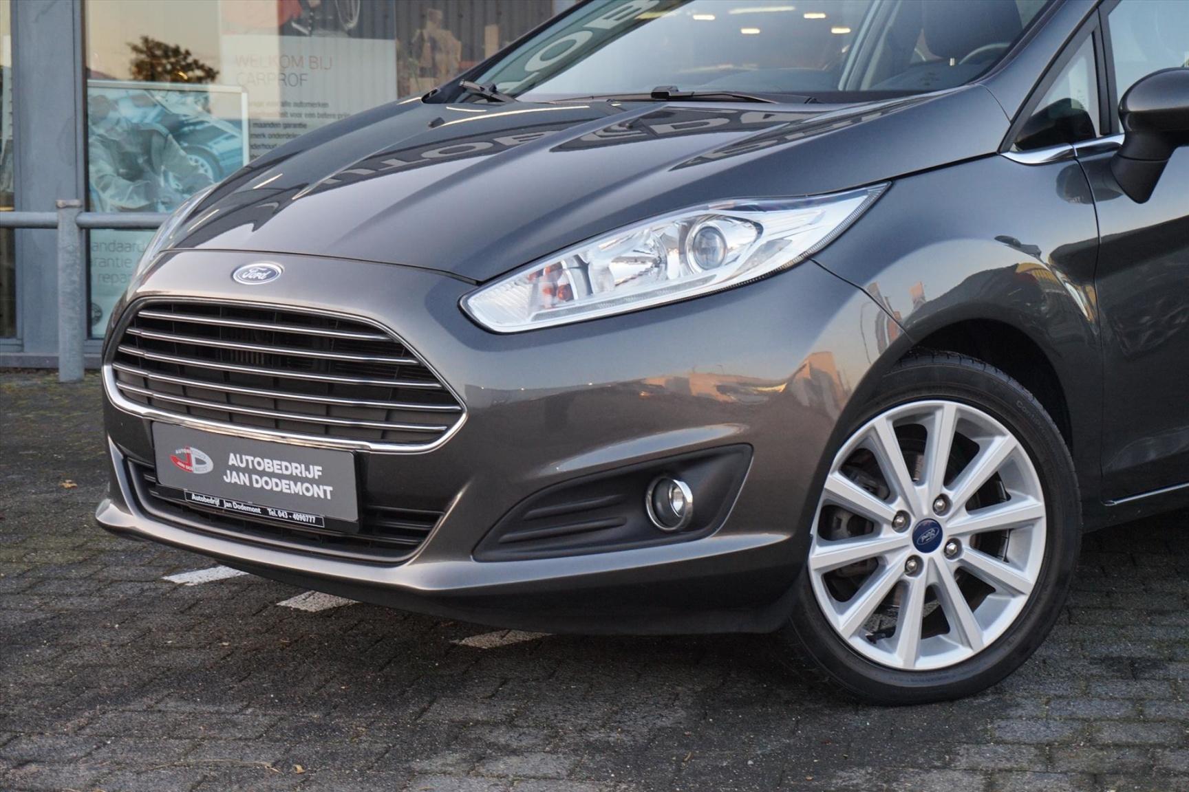 Ford-Fiesta-1