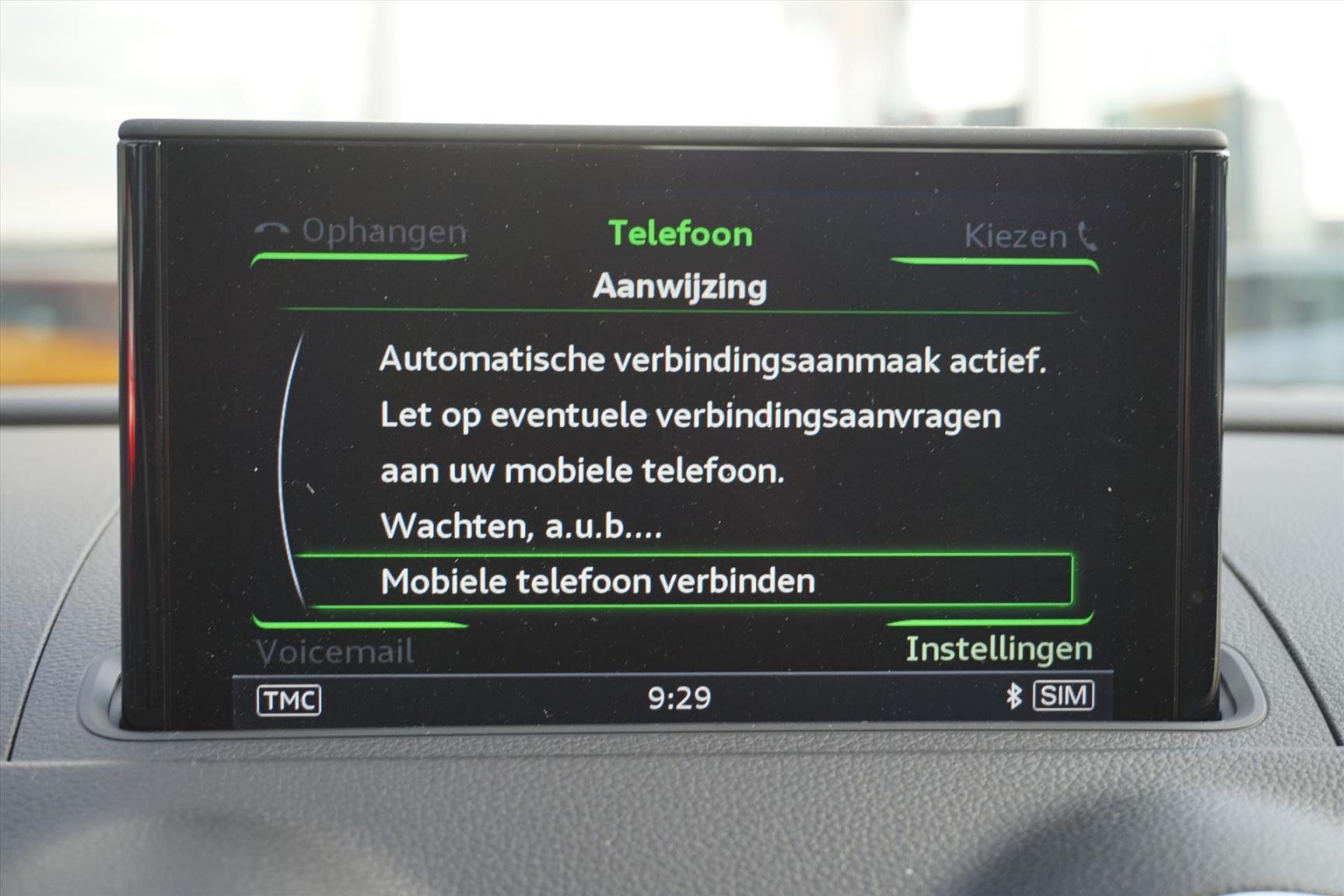 Audi-A3-10