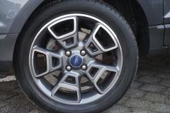 Ford-EcoSport-2